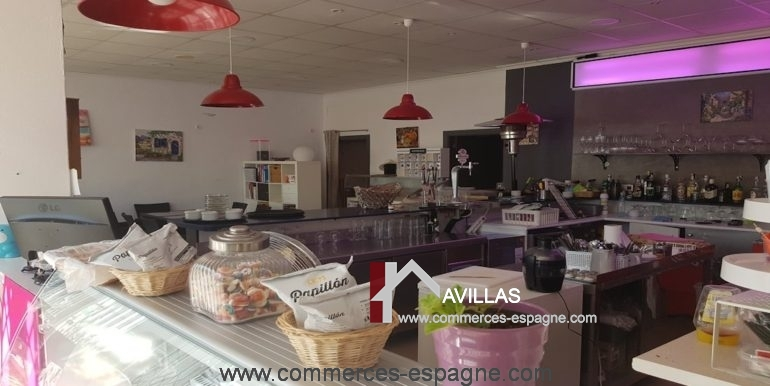 commerces-espagne-a-vendre-alicante-COM15187-5