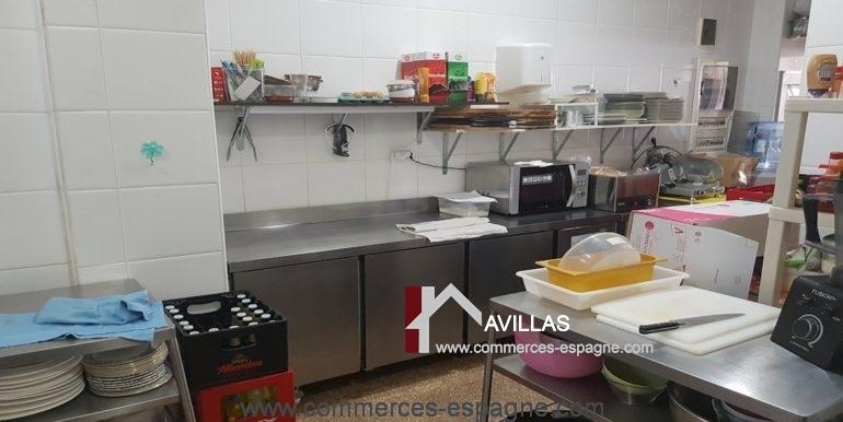 commerces-espagne-a-vendre-alicante-COM15187-9
