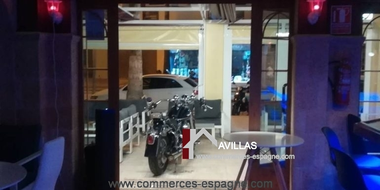commerces-espagne-a-vendre-alicante-COM15188-3
