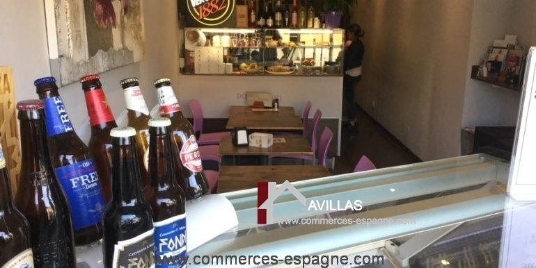 commerces-espagne-gerone.com17072-06