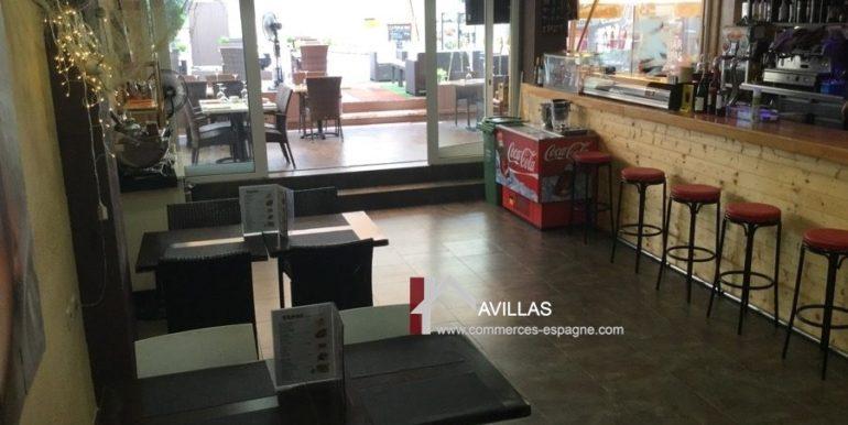 commerces-espagne-restaurant-a-vendre--lloret-com-17077-11-900x675