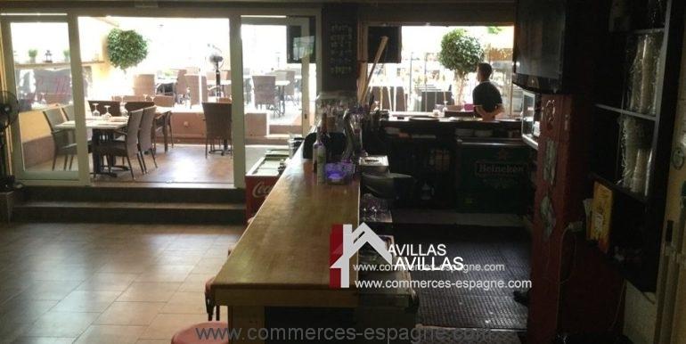 commerces-espagne-restaurant-a-vendre--lloret-com-17077-13-900x675