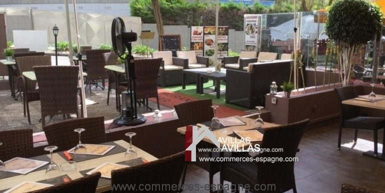 commerces-espagne-restaurant-a-vendre--lloret-com-17077-22-900x675