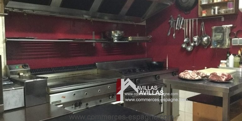 commerces-espagne-restaurant-a-vendre--lloret-com17077-026-900x675