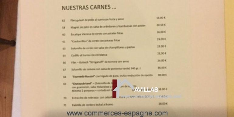 commerces-espagne-roses-com 17071-155