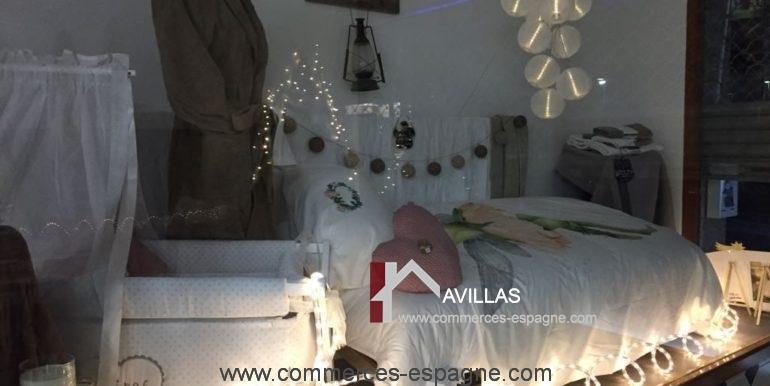 commerces-espagne-roses-com 17075-02