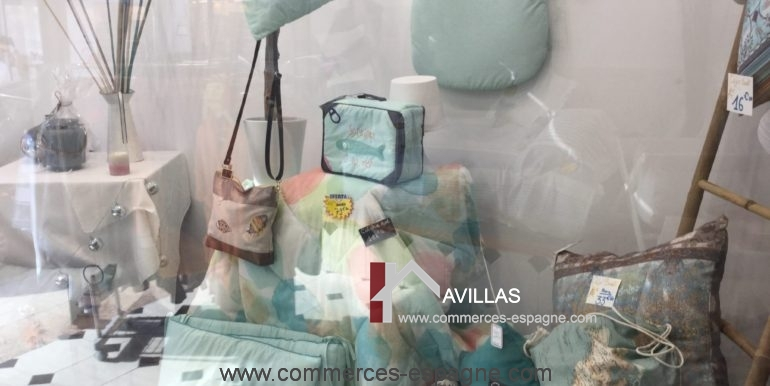 commerces-espagne-roses-com 17075-15