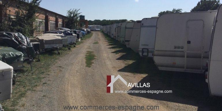 commerces-espagne-hivernage-caravane-com 17078-06