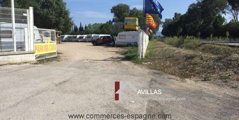 commerces-espagne-hivernage-caravane-com 17078-10