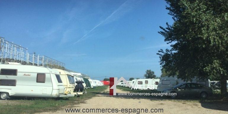 commerces-espagne-hivernage-caravane--com 17078-14