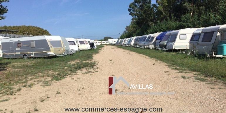 commerces-espagne-hivernage-caravane--com 17078-15