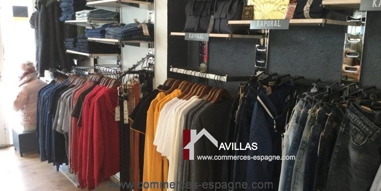 commerces-espagne.com 17080-12