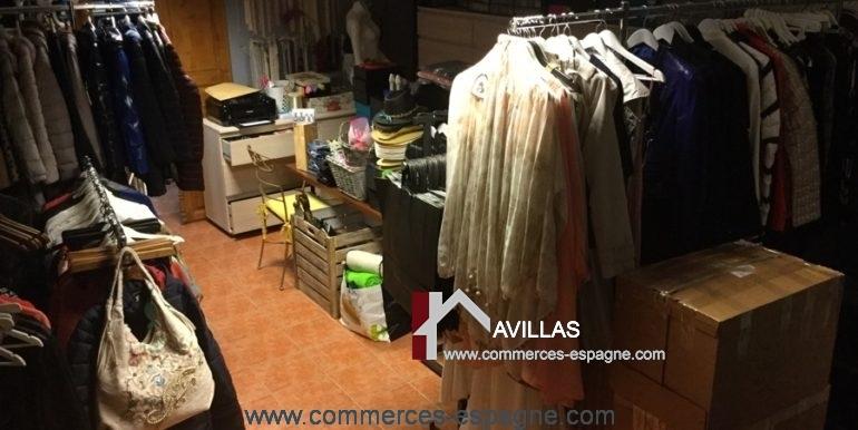 commerces-espagne.com 17080-23