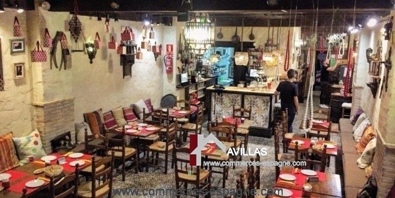 bar-restaurant-a-vendre-alicante-espagne-avillas-COM15192-11
