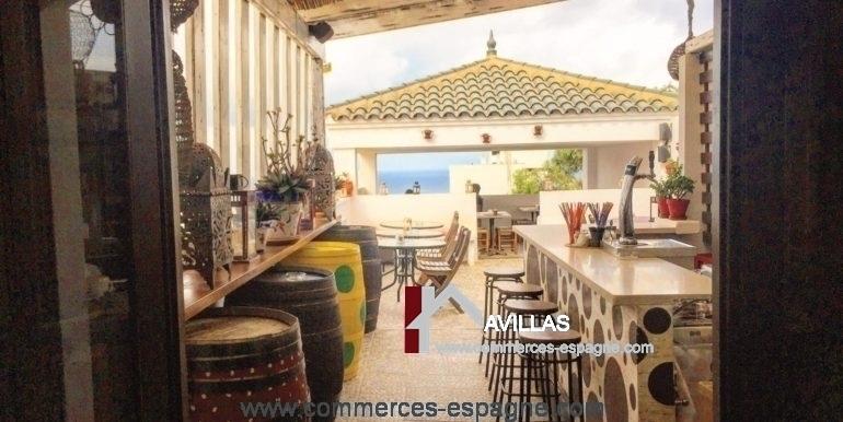 bar-restaurant-a-vendre-alicante-espagne-avillas-COM15192-12