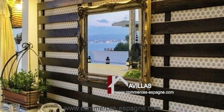 bar-restaurant-a-vendre-alicante-espagne-avillas-COM15192-20