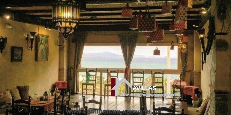 bar-restaurant-a-vendre-alicante-espagne-avillas-COM15192-5