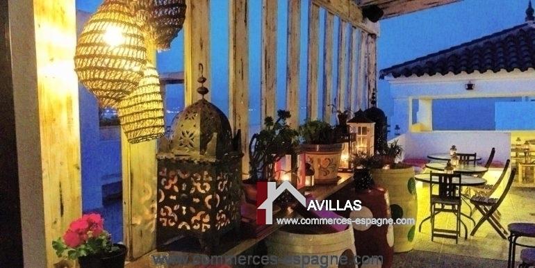 bar-restaurant-a-vendre-alicante-espagne-avillas-COM15192-6