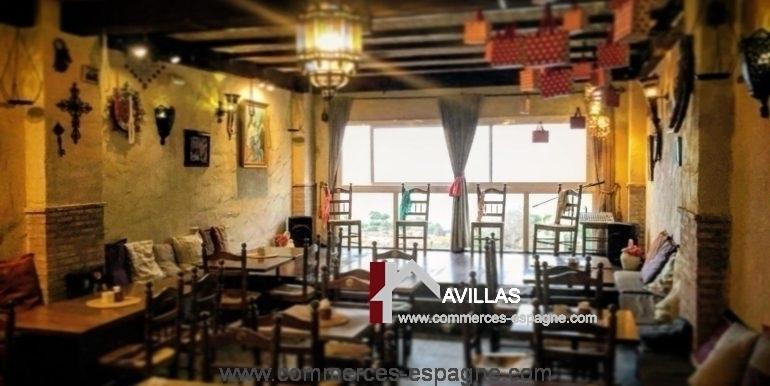 bar-restaurant-a-vendre-alicante-espagne-avillas-COM15192-8
