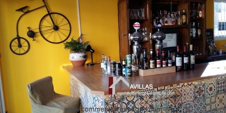 bar-restaurant-a-vendre-espagne-COM15202-1