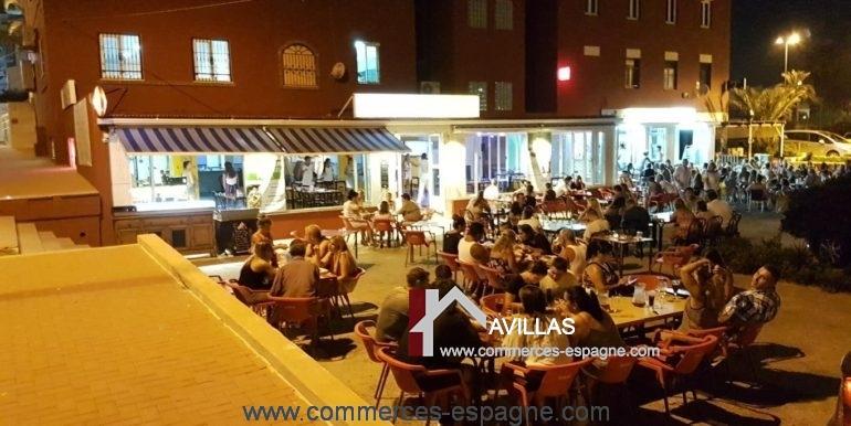 bar-restaurant-a-vendre-espagne-COM15202-13