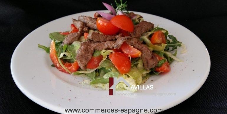 bar-restaurant-a-vendre-espagne-COM15202-17