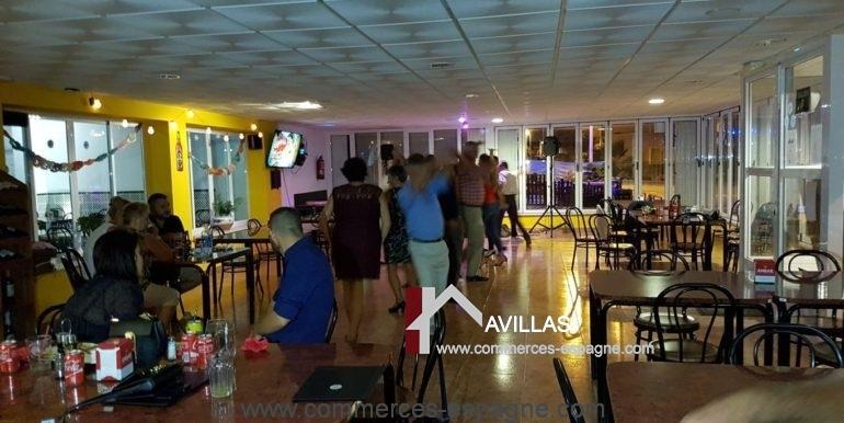 bar-restaurant-a-vendre-espagne-COM15202-18