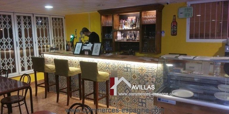 bar-restaurant-a-vendre-espagne-COM15202-2