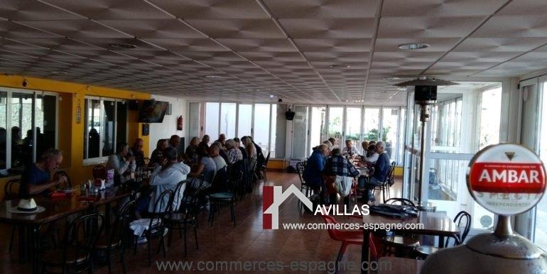 bar-restaurant-a-vendre-espagne-COM15202-22