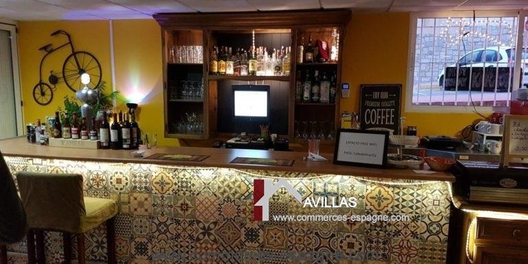 bar-restaurant-a-vendre-espagne-COM15202-27