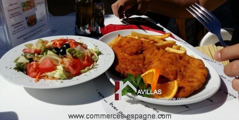 bar-restaurant-a-vendre-espagne-COM15202-3