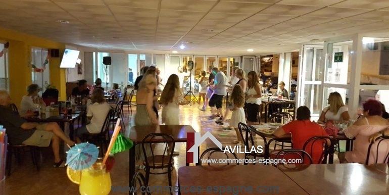 bar-restaurant-a-vendre-espagne-COM15202-8