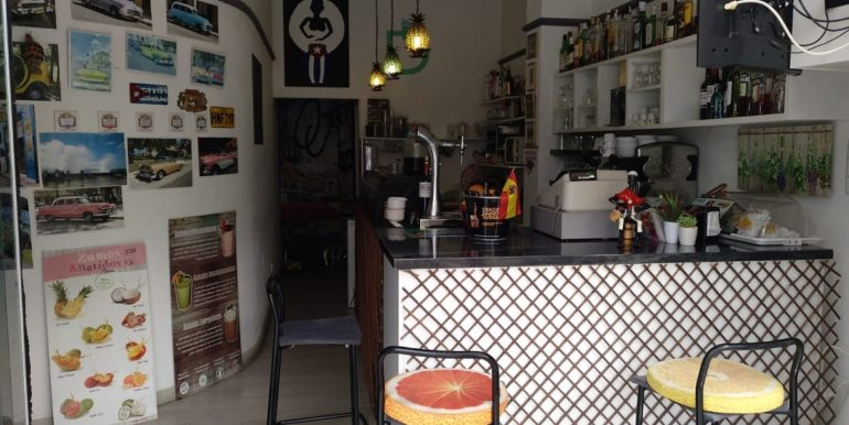 bar-tapas-a-vendre-denia-avillas-commerces-espagne-01