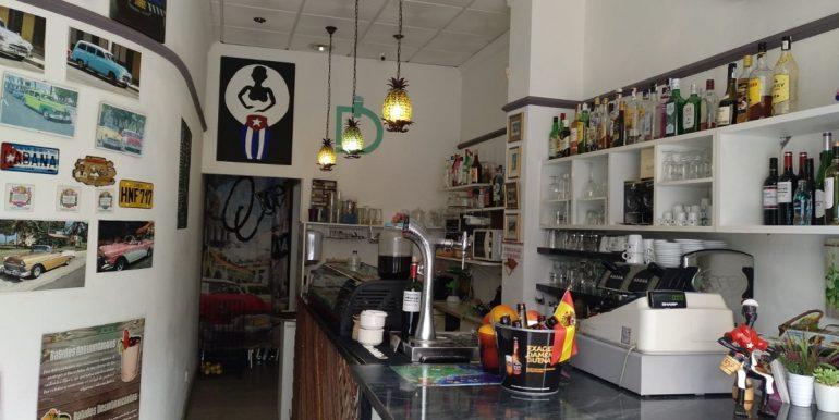 bar-tapas-a-vendre-denia-avillas-commerces-espagne-02