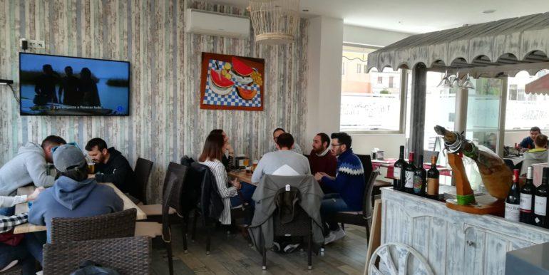 bar-tapas-a-vendre-espagne-COM15203-2