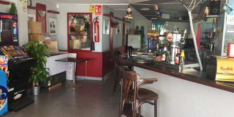 bar-tapas-a-vendre-espagne-commerces-avillas-COM15222-15