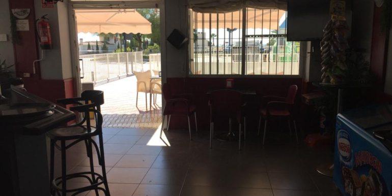 bar-tapas-a-vendre-espagne-commerces-avillas-COM15222-33