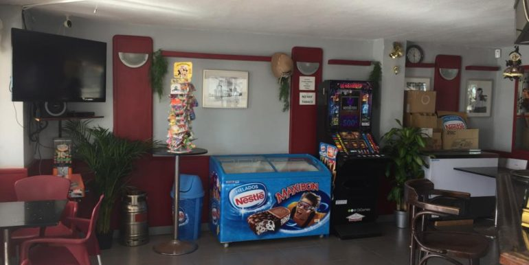 bar-tapas-a-vendre-espagne-commerces-avillas-COM15222-5