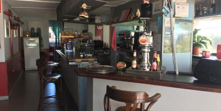 bar-tapas-a-vendre-espagne-commerces-avillas-COM15222-6