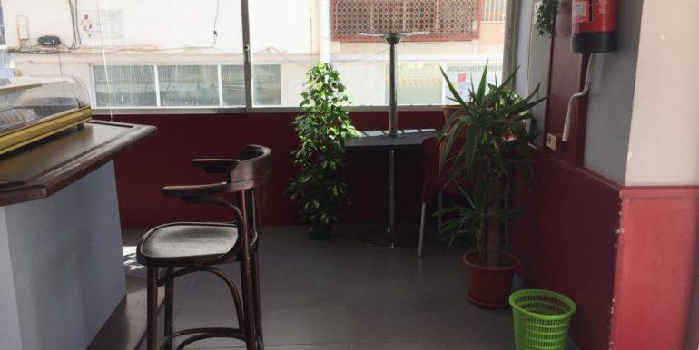 bar-tapas-a-vendre-espagne-commerces-avillas-COM15222-9