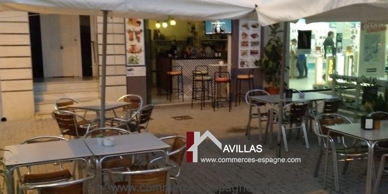 bar-tapas-denia-a-vendre-commerces-espagne-COM15195-4