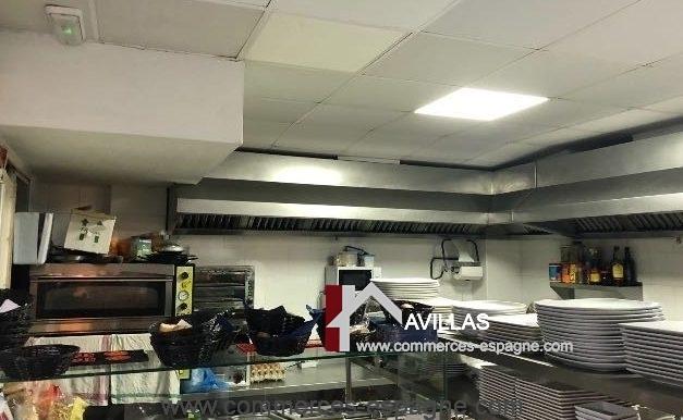 bar-tapas-restaurant-a-vendre-torrevieja-commerces-espagne-COM15199-11