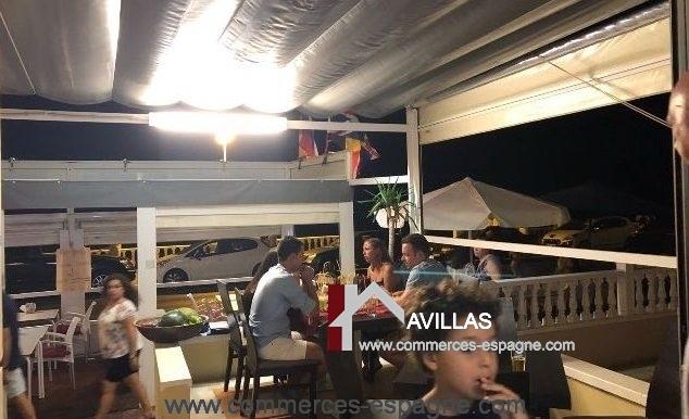 bar-tapas-restaurant-a-vendre-torrevieja-commerces-espagne-COM15199-18