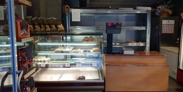 boulangerie-a-vendre-espagne-COM15218-12