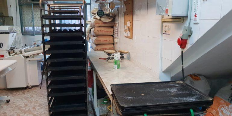 boulangerie-a-vendre-espagne-COM15218-6