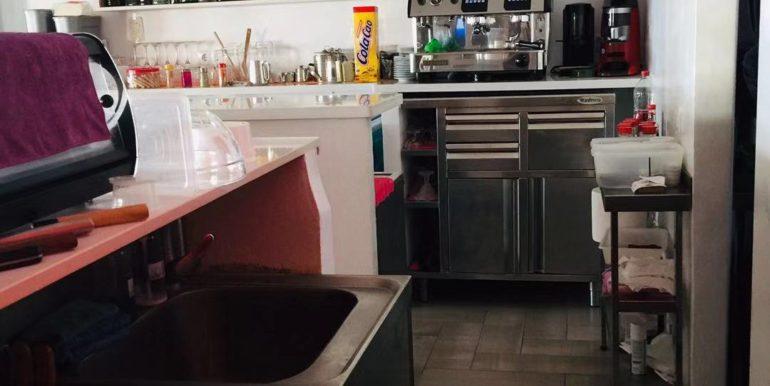 calpe-restaurant-a-vendre-espagne-com15208-112