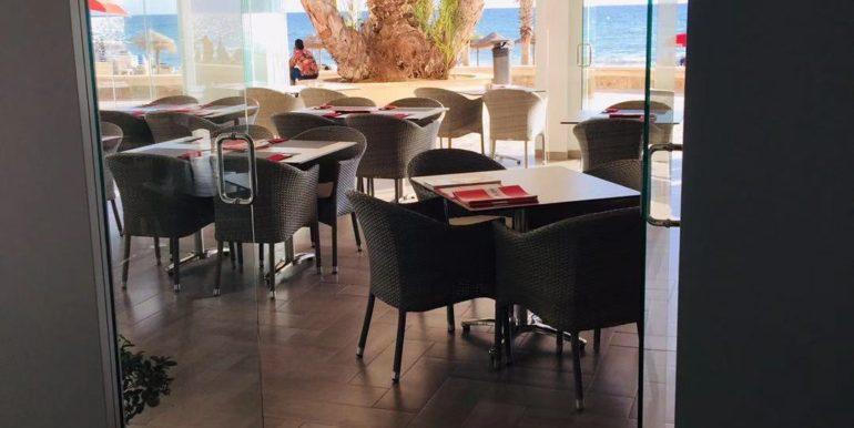 calpe-restaurant-a-vendre-espagne-com15208-4
