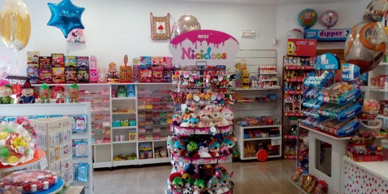 commerces-bonbons-a-vendre-espagne-COM15221-06