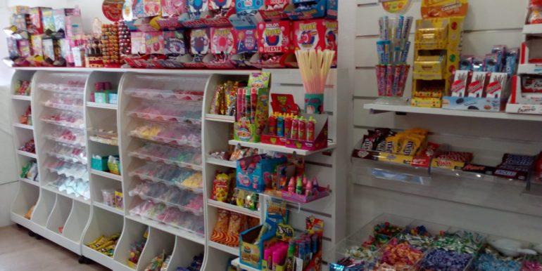 commerces-bonbons-a-vendre-espagne-COM15221-08