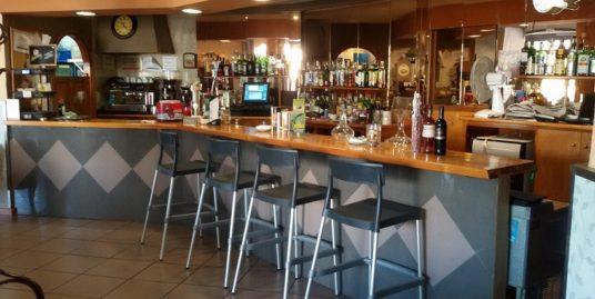 Denia, Bar Restaurant, Pizzeria, Costa Blanca